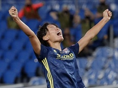 Lyon vence outra Champions feminina: quem tem mais títulos? . Goal