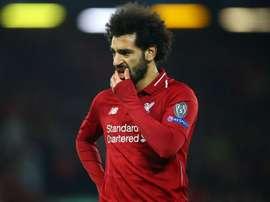 Chelsea fans deserve severe punishment, says Liverpool's boss. GOAL