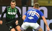 Sampdoria-Sassuolo 0-0: Monday night senza goal al 'Ferraris'. Goal