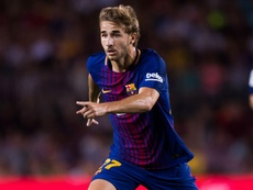 Samper never lived up to his early promise. GOAL