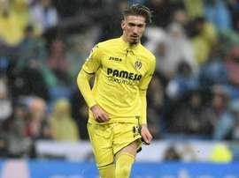 Calciomercato Milan, accordo per Castillejo: 18M e Bacca al Villarreal