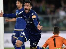 Juric: 'Contro la Juve davanti gioca Di Carmine'. Goal