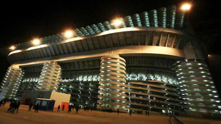 Sospese attività sportive in Lombardia e Veneto