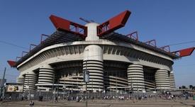 Milan e Inter, nessuna alternativa. Goal