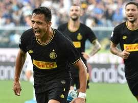 Sorriso Inter: Sensi disponibile per Bologna. Goal