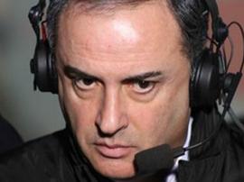 Piccinini ricorda Juventus-Milan