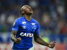 Barrado! Cruzeiro tem pedido negado por liberação de Sassá contra o Corinthians