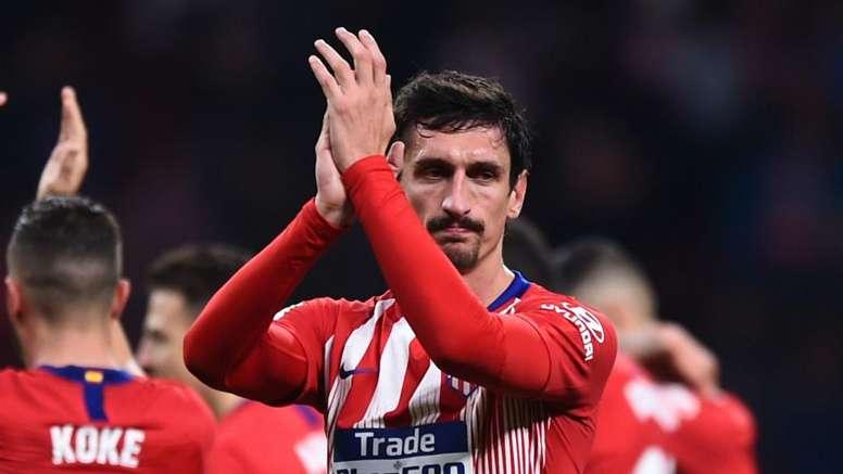 Il retroscena al termine di Juventus-Atletico. Goal