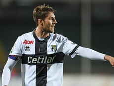 Scavone è un nuovo giocatore del Bari. Goal