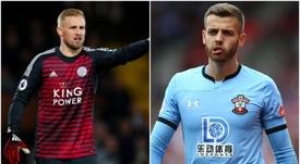 Southampton-Leicester sigla un doppio record in Premier League. Goal