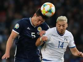 In Scozia stanno pensando di abolire i colpi di testa. Goal