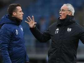 Huddersfield retrocesso, Fulham vicino: matematica se perde martedì. Goal