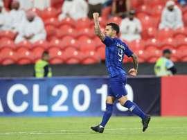 Il Sassuolo sogna Giovinco. Goal