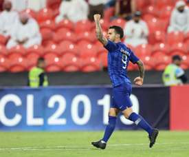 La rivelazione di Faggiano: 'A gennaio volevo Giovinco al Parma'. Goal