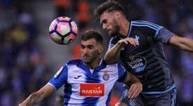 Espanyol garante contratação integral de Léo Baptistão, que seguirá em Barcelona