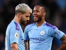 City reúne time e Guardiola e tenta frear ameaça de saídas após punição. Goal