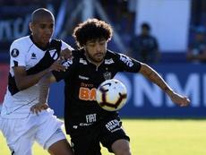 Atlético-MG x Danubio: Tudo sobre o duelo. Goal