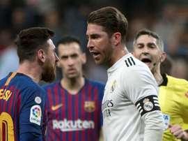 Barcellona-Real Madrid, ufficiale la data del Clasico: si gioca il 18 dicembre