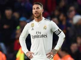Arrivano le scuse di Ramos per l'intervento su Havel. Goal