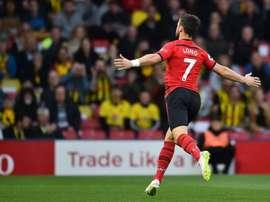 Premier League, Long a segno dopo 7 secondi: è record. Goal