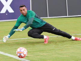 Sidão volta ao futebol carioca para reencontrar seu auge. Goal
