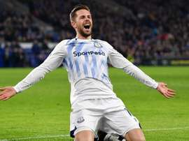 Silva backs Sigurdsson to shine against Liverpool.
