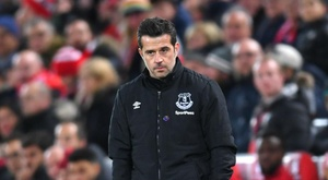 Ratcliffe wants Pochettino, Simeone