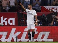 Andre Silva has sparkled in Spain. GOAL