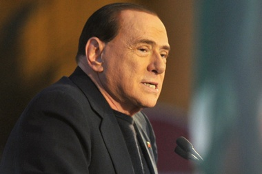 Berlusconi e il primo incontro con Sacchi: 'Parlammo tutta la sera di donne'. Goal