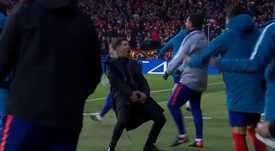 Simeone Jubel