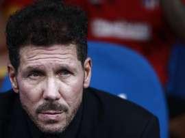 Giuliano Simeone raggiunge il padre a Madrid: River Plate furioso. Goal