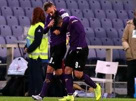 Le pagelle di Fiorentina-Empoli. Goal