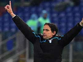 Tare allontana Inzaghi dalla Juventus. Goal