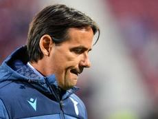Inzaghi rimane ottimista: 'Passeremo il turno'