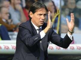 Tante assenze per la Lazio. Goal