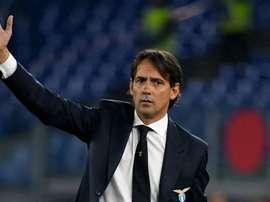 Inzaghi 'perdona' Immobile: 'Reazione plateale ma capirà'