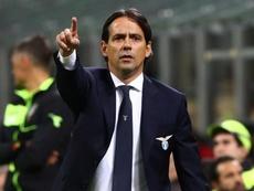 Inzaghi nel mirino del Milan. Goal