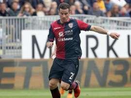Calciomercato, Padoin riparte dalla Serie B: ad attenderlo c'è l'Ascoli