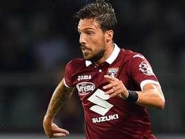 Le formazioni ufficiali di Udinese-Torino. Goal