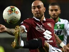 Il Torino cambia: 3-5-2. GOAL