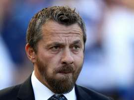 Slavisa Jokanovic has dismissed comparisons to the Man City boss. GOAL