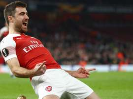 L'Arsenal ha i favori del pronostico. Goal