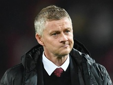 Rumour Has It: Solskjaer facing sack if Liverpool thrash Manchester United