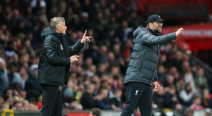 OGS hopes Man Utd can have similar success to what Liverpool have had in recent years. GOAL