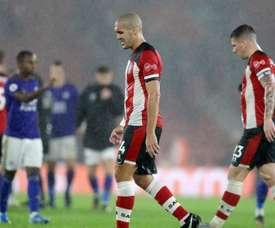 Il Southampton perde 9-0? Donato lo stipendio ad un'organizzazione benefica. Goal