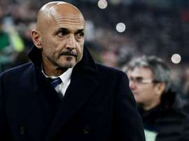 Spalletti amaro nel post partita. Goal