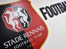 Ugochukwu passe professionnel à Rennes. GOAL