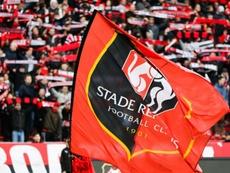 Rennes veut prolonger Tim Jabol. Goal