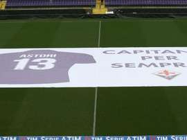 La Serie A ricorda Astori. Goal