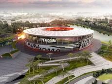 Stadio della Roma: si va verso un altro rinvio. Goal